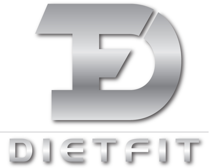 DietFit Malaysia